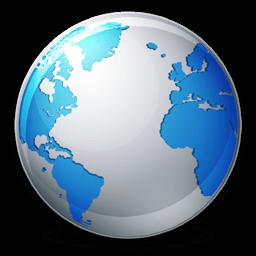 Navegadores Default dos sistemas operacionais mobile