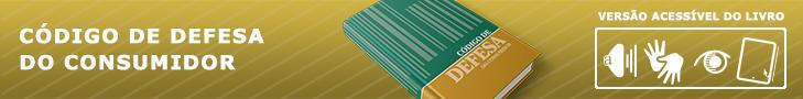 Banner de divulgação da Cartilha em formato JPG, com tamanho 729px x 90px