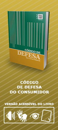 Banner de divulgação da Cartilha em formato JPG, com tamanho 200px x 446px