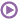 Imagem em tom de cinza com o simbolo 'play' para tocar o título do capítulo