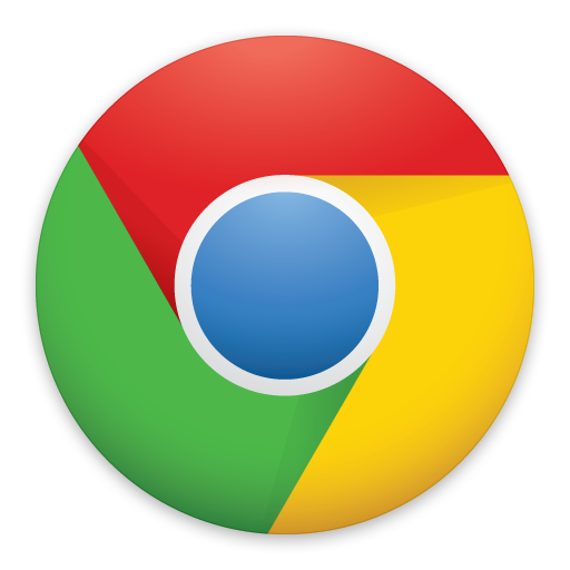 Google Chrome 27