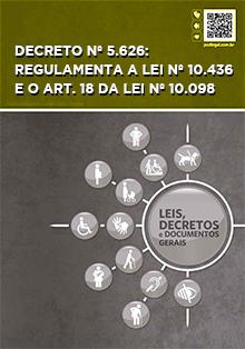 decreto56262