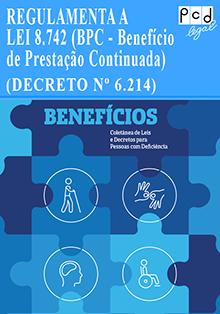 decreto6214